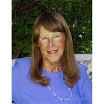 Trudy Bremer