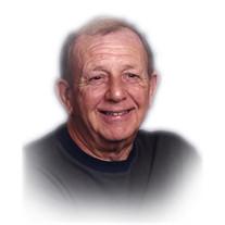 Jim O. Morris