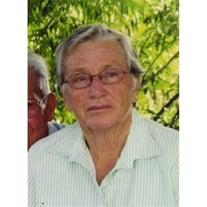 Joann Purser Ezola