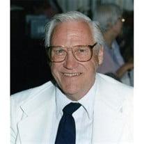 Walter Hawley Funke