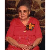 Roberta Nilson Geary