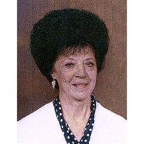 Dorothy Hansen Kirby