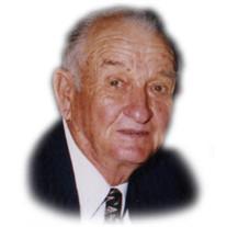 James Lennis Chambers
