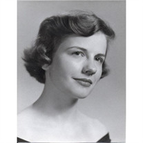 Joan C. Baugh