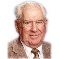Edwin Maughan Jardine
