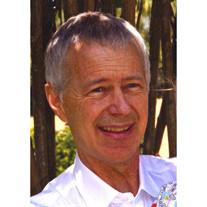 Douglas Earl Hunsaker
