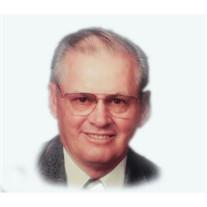 Ralph Keith Meikle