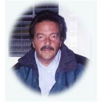Brad Lloyd Lenhart