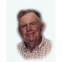 Derrel Ray Leach