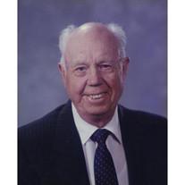 Mariner Donald Munk
