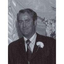 William Boyd Mason
