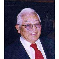 Tetsu Tetsuji Okada