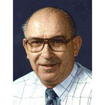 Neil Kenneth Reid