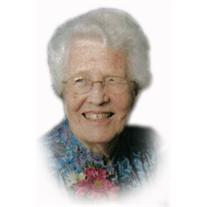 Elda Hale Miller