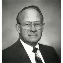 Floyd Leor Griffiths