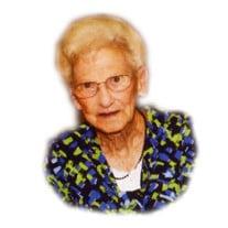 Nora Beth Kohler Hansen