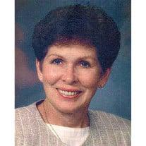 Joan Whittle Merrill