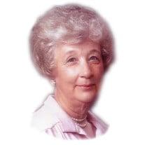 Francine Dunkley Oliverson