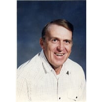 Gary Nyman