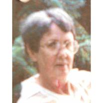 Joyce Dewitt Merrill Copp