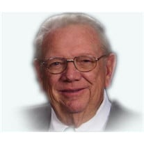 Reed Holman Godfrey