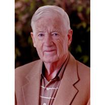 Clarence Hansen