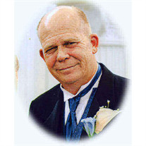 Orlin Walter Crawford