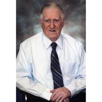 Wendell Johnson Munk
