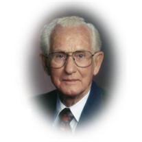 John Wayne McArthur