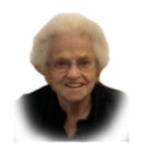 Barbara Smallwood Fore
