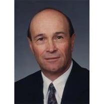 Raymond V Marchant