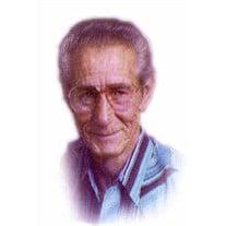 Stanton Leroy Casteel