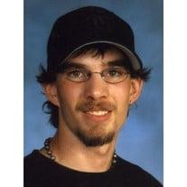 Ryan Glenn Leishman