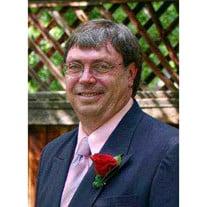 Kirk Dale Haws