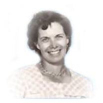 Helena Cottle Andrew