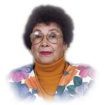Margaret Fackrell Jardine