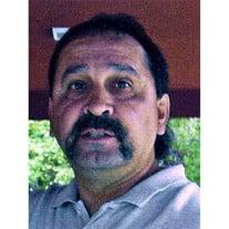Robert Maes Barrera