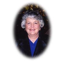 Eloise Karren Meyer