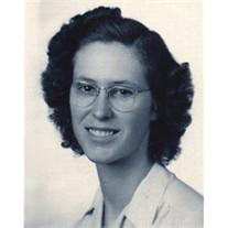 Hulda Kitzman