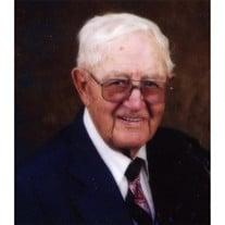 Merlin H Larsen