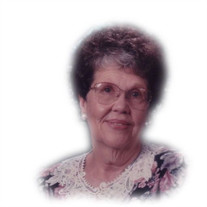 Evelyn Merrill Eppich