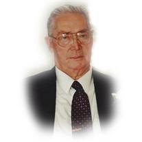 Grant L. Western
