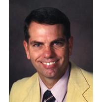 William J Van Dyke