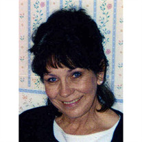 Sharon L Porter