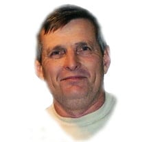 Kenneth Gene Volkman