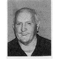 Billy Leon Reeder