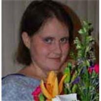 Jami Margaret Petersen