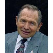 Bruce Earl Darley