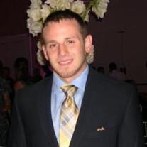 Christian Charles Stewart Wilcox