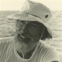 David K. Dalke